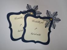 cards_wedding_cards_pulmakutse_10