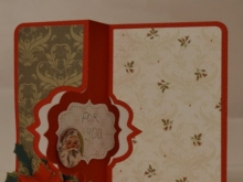 cards_wedding_cards_pulmakutse_11