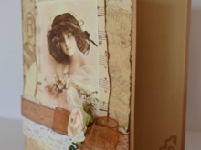 cards_wedding_cards_pulmakutse_13