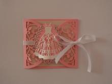 cards_wedding_cards_pulmakutse_14