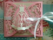 cards_wedding_cards_pulmakutse_18