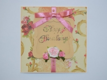 cards_wedding_cards_pulmakutse_20