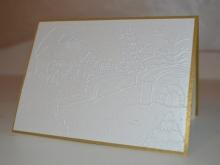 cards_wedding_cards_pulmakutse_28