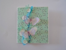 cards_wedding_cards_pulmakutse_29