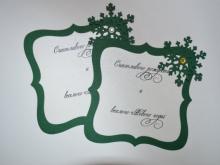 cards_wedding_cards_pulmakutse_40